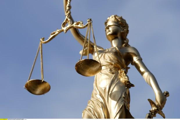pro deo advocaat Deventer